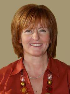 Beatrix Price