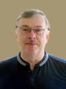 Ferenc Kelemen