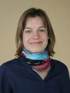 Katerina Brychova