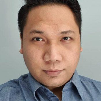 Daniel Julianto