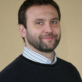 Marcin Stanowski